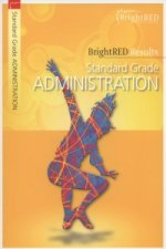 BrightRED Results: Standard Grade Administration