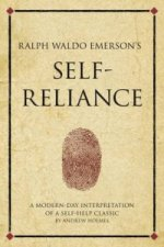 Ralph Waldo Emerson's Self-reliance