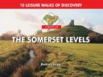 Boot Up the Somerset Levels