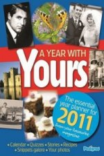 Yours Annual