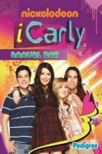 iCarly Annual