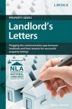 Landlord's Letters