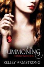 Summoning