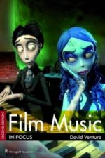Film Music in Focus