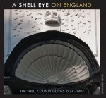 Shell Eye on England