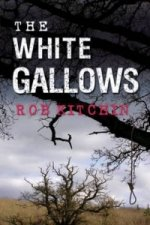 White Gallows
