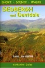 Sedbergh and Dentdale