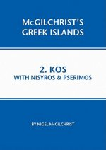 Kos with Nisyros & Pserimos