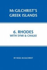 Rhodes with Symi & Chalki