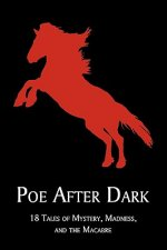 Poe After Dark