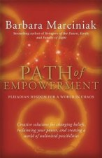 Path of Empowerment
