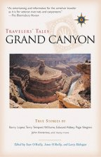 Travelers' Tales Grand Canyon