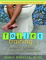 Toilet Training for Individuals with Autism or Other Develop