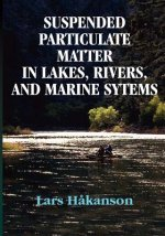 Suspended Particulate Matter in Lakes, Rivers, and Marine Sy