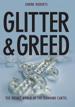 Glitter and Greed