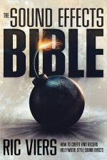 Sound Effects Bible