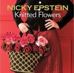 Nicky Epstein Knitted Flowers
