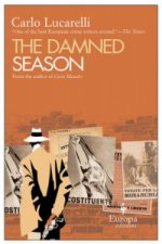 Damned Season