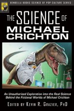 Science of Michael Crichton