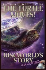Turtle Moves