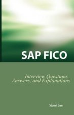 SAP Fico Interview Questions, Answers, and Explanations