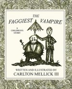 Faggiest Vampire