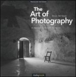 Art of Photography