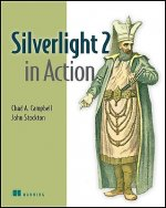 Silverlight 2 in Action