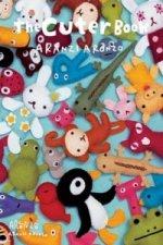 Cuter Book