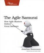 Agile Samurai