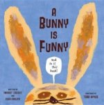 Bunny is Funny
