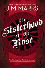 Sisterhood of the Rose