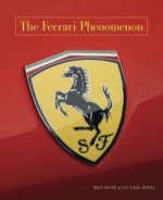 Ferrari Phenomenon