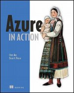 Azure in Action