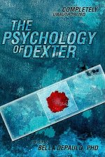 Psychology of Dexter