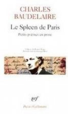 Spleen De Paris