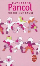 Encore une danse. Eine Liebe in Paris, französische Ausgabe