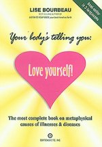 Your Body's Telling You: Love Yourself