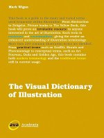 Visual Dictionary of Illustration