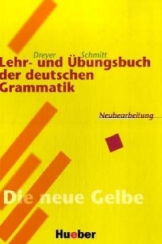 Lehr- und Übungsbuch