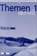 Workbook - Arbeitsbuch Englisch