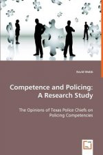 Competence and Policing