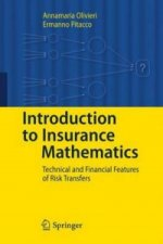 Introduction to Insurance Mathematics