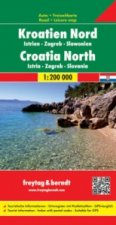 Croatia North, Istria