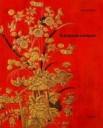 European Lacquer: Selected Works