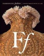 Fashioning Fashion