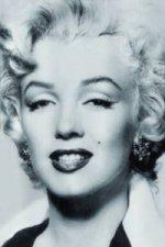 Silver Marilyn