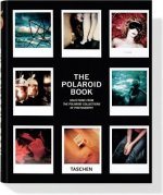 Polaroid Book