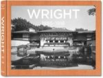 Frank Lloyd Wright, Complete Works