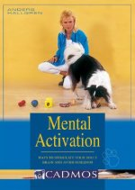 Mental Activation